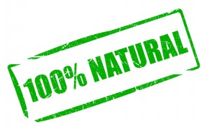 100 percent natural image Green carpet cleaning service sydney from Carpet Cleaning Authority