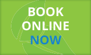 Book Now Online
