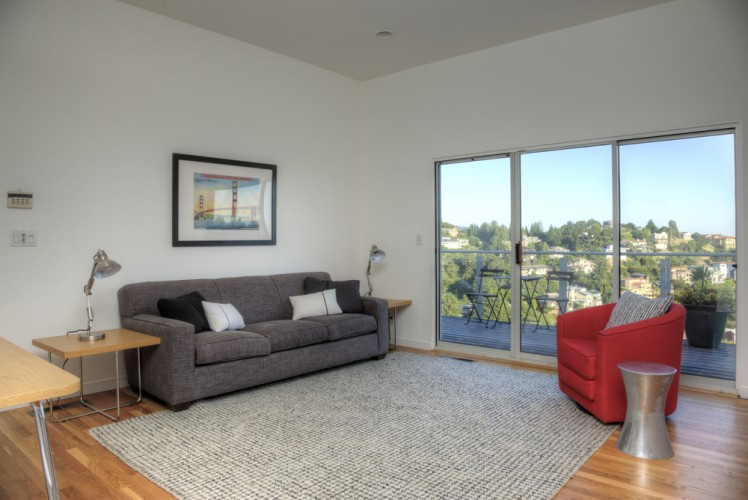 header image for sydney residential rug cleaning Sydney page from Carpet Cleaning Authority