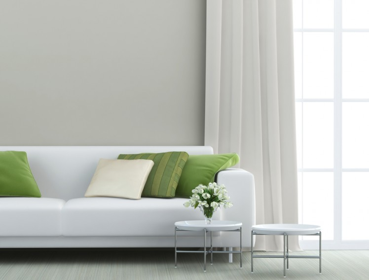 header image for residential upholstery cleaning Sydney page from Carpet Cleaning Authority